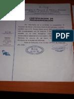 Contrato 17.pdf