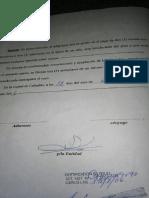 Contrato 21.pdf