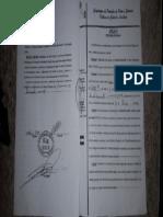 Contrato 24.pdf