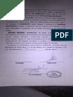 Contrato 23.pdf
