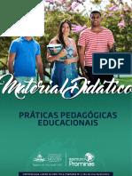 Pratica Pedagogica.pdf