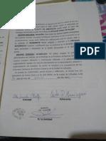 Contrato 02.pdf
