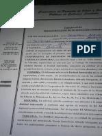 Contrato 20.pdf