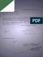 Contrato 27.pdf