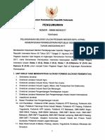 20170905_Pengumuman_Kemenperin.pdf