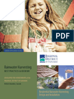RDN_Rainwater-Harvesting-Guidebook_Oct-2012 (2).pdf