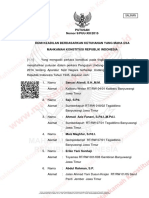9_PUU-XIII_2015 rekruitmen.pdf