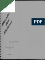 Apostila Mecânica dos Fluidos.pdf