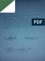 Contrato 06.pdf
