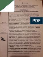 Contrato 05.pdf
