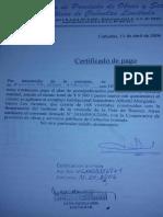 Contrato 07.pdf