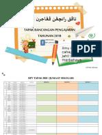 RPT TAPAK 2018 (JUMAAT SEKOLAH).docx