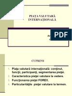 114225459 Piata Valutara Internationala (1)