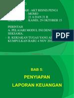 Bab 5 Peny  lap keu TTM 6 AB.pptx