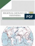 11-12_REGIONAL_GEOLOGY_OF_INDONESIA.pptx