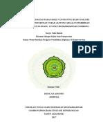 DIDIK AJI ASMORO NIM. A01502154 (1).pdf