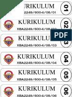 TETULANG FILE KP RBT TMK.pptx