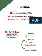 AIDS grup (5) citit.pdf