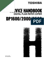 DP1600_2000_2500_SH_EN_Ver08