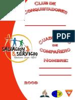 Cuadernillo COMPANERO.ppt