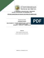 205904216-INFORME-EMS-CON-FINES-DE-CIMENTACION-I-E-DIEGO-FERRE-SOSA-MONSEFU.pdf