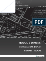346128386-Download-Modul-Panduan-Belajar-AutoCAD-Untuk-Pemula-Lengkap.pdf