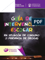 Guia-Intervencion-Escolar.pdf