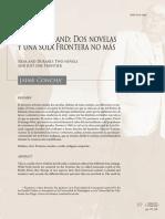 0718-0462-atenea-514-00157.pdf