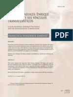 0718-0462-atenea-514-00169.pdf