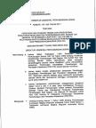 KP 420 Tahun 2011 MOS PKPPK.pdf