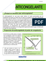 antifreeze-130727012710-phpapp02.pdf