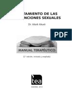 Extracto Manual Disfunciones2013