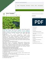 Artikel Nanotech Herbal - Daun Pegagan.pdf
