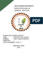 DISEÑO GRAFICO.docx