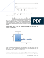 MIT2_25F13_Unstea_Bernou.pdf