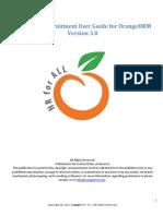 Advanced Recruitment User Guide.pdf