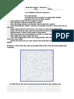 59933139-Fruit-Tree-Island-Exercises.pdf