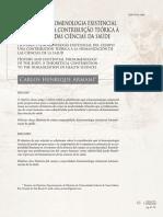 0718-0462-atenea-514-00065.pdf