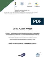 MODEL plan de afaceri_organizare evenimente (1).pdf