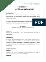 158446368-9-Indice-Saponificacion.docx