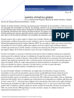 Palestra 2007 07 - Cigarán - Políticas públicas y cambio climático global.pdf