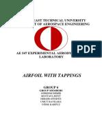 Lab6 Manual