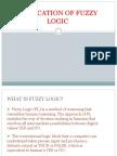 applicationoffuzzylogic-160403063322