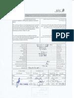 ZJZ589.pdf