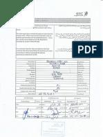 ZJZ585.pdf