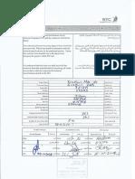 ZJZ746.pdf