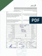 ZJZ488.pdf