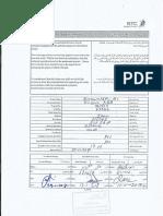 ZJZ597.pdf