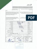 ZJZ677.pdf