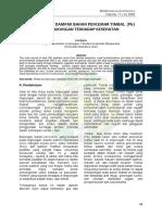 PENGETAHUAN_SIKAP_DAN_TINDAKAN_MASYARAKA.pdf